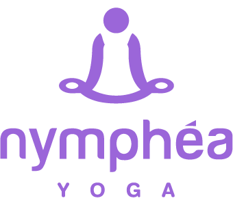 Nymphéa Yoga